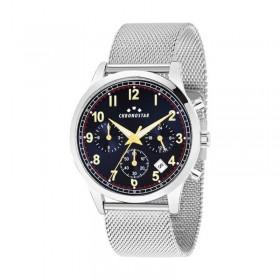 Мъжки часовник Chronostar Romeow - R3753269003
