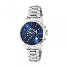 Мъжки часовник Chronostar Urano - R3753270002