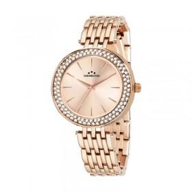 Дамски часовник Chronostar Magesty - R3753272501