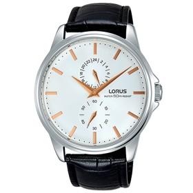Мъжки часовник Lorus - R3A15AX9