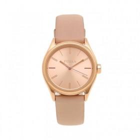 Дамски часовник FURLA Eva - R4251101510