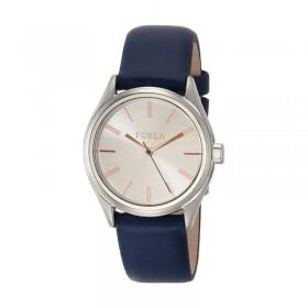 Дамски часовник FURLA Eva - R4251101512