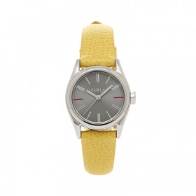Дамски часовник FURLA Eva - R4251101515