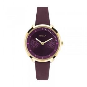 Дамски часовник FURLA Metropolis - R4251102516