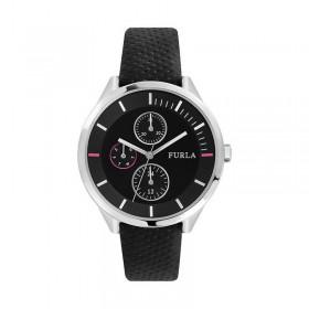 Дамски часовник FURLA METROPOLIS - R4251102519