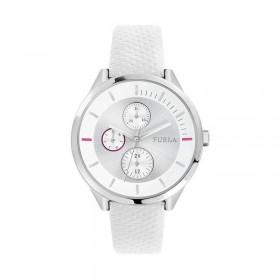 Дамски часовник FURLA METROPOLIS - R4251102520