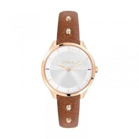 Дамски часовник FURLA METROPOLIS - R4251102523