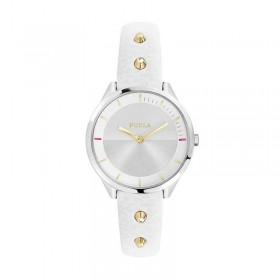 Дамски часовник FURLA METROPOLIS - R4251102524