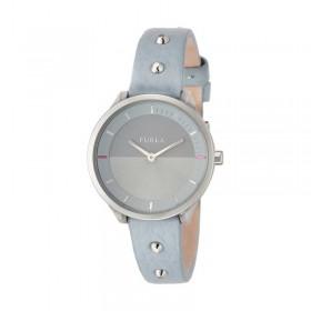 Дамски часовник FURLA METROPOLIS - R4251102525
