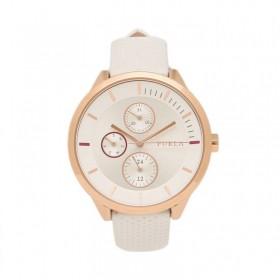 Дамски часовник FURLA METROPOLIS - R4251102526