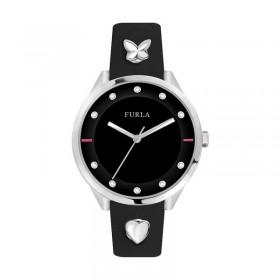 Дамски часовник FURLA PIN - R4251102535