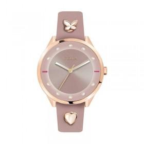 Дамски часовник FURLA PIN - R4251102541
