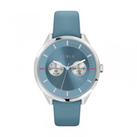 Дамски часовник FURLA METROPOLIS - R4251102548