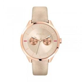 Дамски часовник FURLA Metropolis - R4251102554