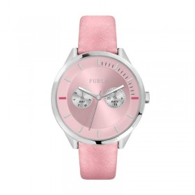 Дамски часовник FURLA METROPOLIS - R4251102556