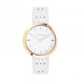 Дамски часовник FURLA CAPRICCIO - R4251103512