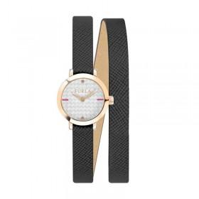 Дамски часовник FURLA VITTORIA - R4251107501