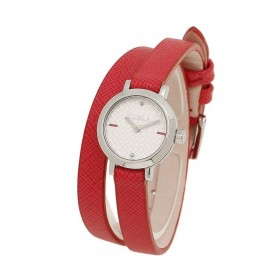 Дамски часовник FURLA VITTORIA - R4251107502