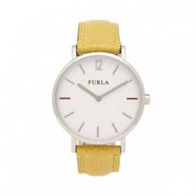 Дамски часовник FURLA GIADA - R4251108514
