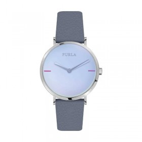 Дамски часовник FURLA GIADA - R4251108518