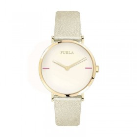 Дамски часовник FURLA GIADA - R4251108519