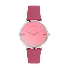 Дамски часовник FURLA GIADA - R4251108521