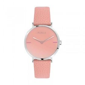 Дамски часовник FURLA GIADA - R4251108526