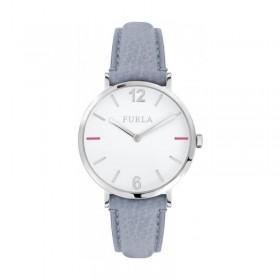 Дамски часовник FURLA Giada - R4251108541