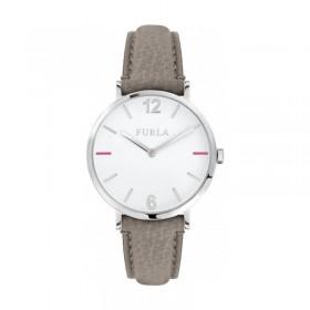 Дамски часовник FURLA Giada - R4251108542