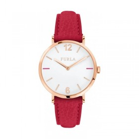 Дамски часовник FURLA Giada - R4251108544