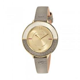 Дамски часовник FURLA CLUB - R4251109515 + сменяем ринг