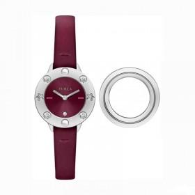 Дамски часовник FURLA Club - R4251109528