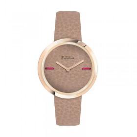 Дамски часовник FURLA MY PIPER - R4251110502