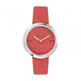 Дамски часовник FURLA MY PIPER - R4251110506