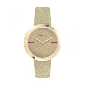 Дамски часовник FURLA MY PIPER - R4251110507