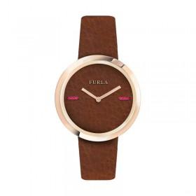Дамски часовник FURLA MY PIPER - R4251110508