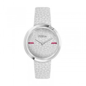 Дамски часовник FURLA MY PIPER - R4251110509