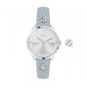 Дамски часовник FURLA Pin - R4251112508