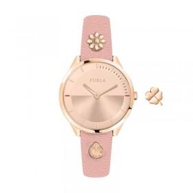 Дамски часовник FURLA Pin - R4251112509