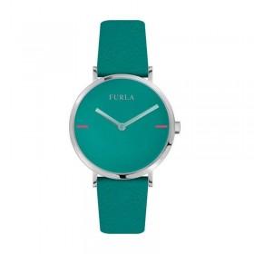 Дамски часовник FURLA Giada - R4251113516