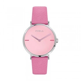 Дамски часовник FURLA Giada - R4251113517