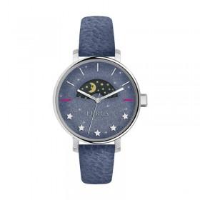 Дамски часовник FURLA Rea - R4251118503