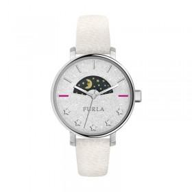 Дамски часовник FURLA Rea - R4251118504