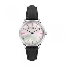 Дамски часовник FURLA Like - R4251119508