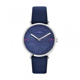 Дамски часовник FURLA Giada - R4251122504