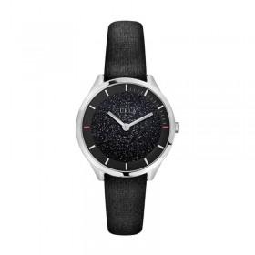 Дамски часовник FURLA Velvet - R4251123501