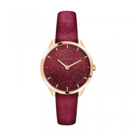 Дамски часовник FURLA Velvet - R4251123502