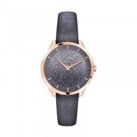Дамски часовник FURLA Velvet - R4251123503