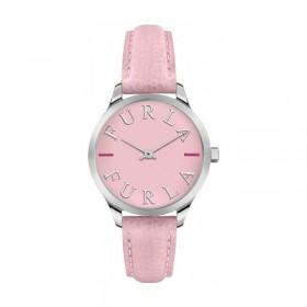 Дамски часовник FURLA Like - R4251124504
