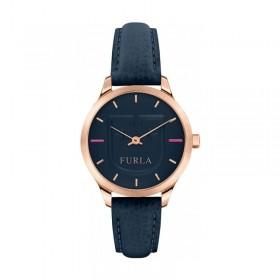 Дамски часовник FURLA Like - R4251125501